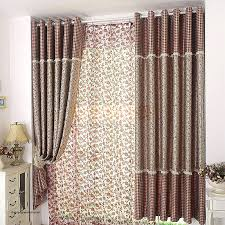 shower curtain and window curtain set shower curtains and window curtains sets awesome flowers and plaid shower curtain and window curtain set
