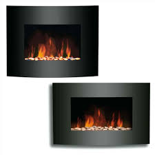 smlf modern gas fireplace designs contemporary open hearth built photos images