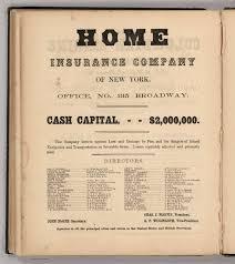 health insurance colorado quotes home insurance home insurance oklahoma car insurance ny