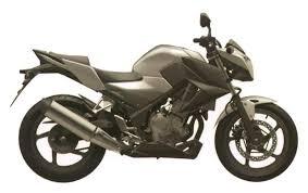 lan amentos motos honda 2018. interesting lan nova moto da honda foto tmdndivulgao on lan amentos motos 2018 e