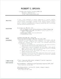 Visual Merchandising Resume Examples Best of Junior Visual Merchandiser Resume Regional Tutorial Sample Free Banri