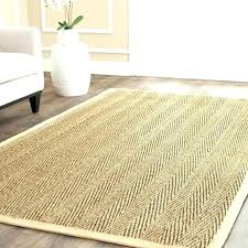 ikea jute rug runner beautiful with wonderful area rugs