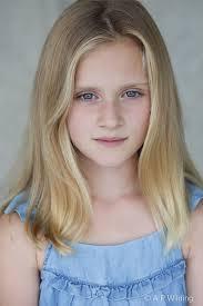 Daisy Smith: Actor, Extra and Model - London, UK - StarNow