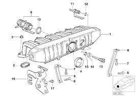 Bmw 520 e34 1995 03 МКПП двигатель 2000 куб см m50 Датчик температуры охлаждающей жидкости 8 4000 Испания 6000 Германия