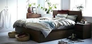 interior design ideas bedroom. Ikea Family Room Ideas Bedroom Design Go To Bed Frames Home Interior