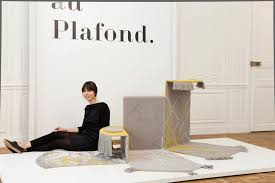 from the floor up rug collection by fabrica tai ping carpets featured on flodeau