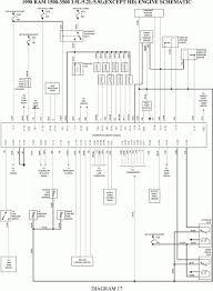 2000 dodge ram van alternator wiring wiring diagram mega wiring diagram for dodge 3500 van wiring diagram home 2000 dodge ram van alternator wiring