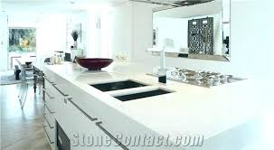 arctic white quartz granite arctic white quartz countertops arctic white quartzite ledger arctic white quartz