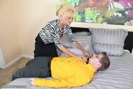 Nikki Sixxx Meet My Mother In Law See Moms Suck 111259
