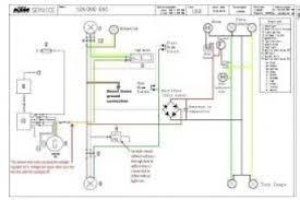2005 ktm 450 exc wiring diagram wiring diagram 1997 ktm 300 exc manual pdf at Ktm 300 Exc Wiring Diagram