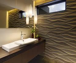lighting startling bathroom lighting design