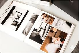 photography coffee table books wedding als beautiful coffee table books blog of nina hintringer photography wedding