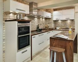 Small Picture Cool Kitchens Modern Kitchen Design
