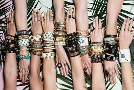 friday favorites ashley pittman jewelry