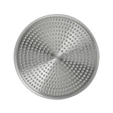 fantastic shower drain screen picture collection bathroom ideas of silicone drain stopper hair catcher 2 in