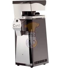 Delonghi coffee machines price in dubai. Buy Coffee Grinder Hawai Inox At Best Price In Dubai Uae