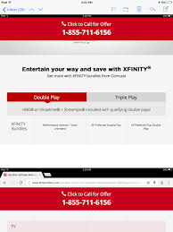 comcast wiring charges comcast image wiring diagram top 4 495 complaints and reviews about comcast cable service page 19 on comcast wiring charges