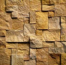 stone wall tile. Interesting Stone Natural Stone Gloss Rock Faced Wall Tile Size In Cm 25x25 Inside Tile IndiaMART