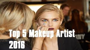 makeup artists in the world unique best foundations allure image