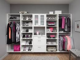 ... Size 1280x960 Luxury Walk-in Closets Walk In Closet Designs His Hers Q