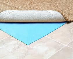 kitchen awesome washable rugs non skid slip area rug backing