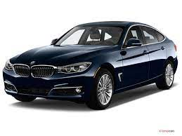 2015 Bmw 3 Series Prices Reviews Pictures U S News World Report