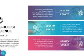Powerpoint Presentations Infographics Visual Ly