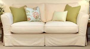 ikea with sofa pillows cushions diy cover cushion covers textiles rugs couch