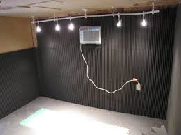 i m so happy with the track lighting and dimmer switch that i installed it really works great for the room