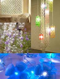 diy plastic bottles ideas 4 2
