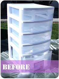 decorative home office. home depot office storage boxes decorative uk diy organization before e