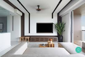 Smart Home Design Ideas Smart Interior Design Ideas For Small Condos Interior