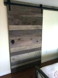 84 inch interior doors barn door hardware sliding 60 x french by wide available with gl 84 inch interior doors door french x