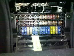 6n2 fusebox list layout picture please ice electrical and 15122009358 jpg