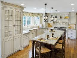 country style kitchen lighting. lighting fixtures french country style kitchen 12 fantastic e