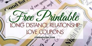 Relationship Coupon Book Love Coupon Book Template For Him Shootfrank Co