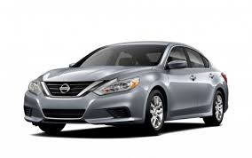 2018 nissan camry. interesting nissan 2018 nissan altima and nissan camry