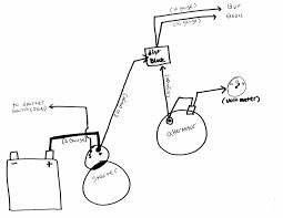Nissan almera nats wiring diagram jzgreentown 7593460369 original nissan almera nats wiring diagramhtml nissan micra k13 wiring diagram