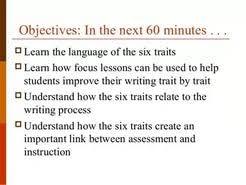 educational objectives essay  educational objectives essay educational objectives essay