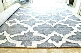 medium size of kitchen design ideas singapore kitchenaid artisan rugs flooring area at home depot bound