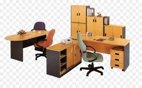 office desk with filing cabinet. Table Furniture Office Desk Drawer - With Filing Cabinet