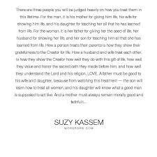 17 parasta ideaa husband neglects wife issä suzy kassem there are three people you will be judged heavily on how you