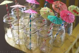 Best 25 Cocktail Engagement Party Ideas On Pinterest  Bubbly Bar Cocktail Party Themes For Adults