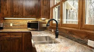 granite countertops cost per square foot full size of cost per square foot cost to install granite countertops