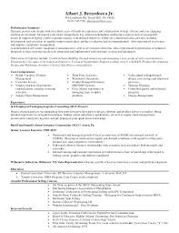 Resume For Lab Technician Gorgeous Resume For Lab Technician Optical Lab Technician Resume Curriculum
