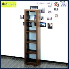 office depot bookcases wood. Office Depot Bookcase With Doors Bookcases Wood White . B