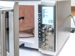 Best Wattage For Microwave Arboldelosdeseosjumbo Co