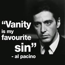 Scarface Quotes Magnificent Scarface Movie Quotes Tony Montana Al Pacino Motivational Lines