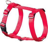 «<b>Hunter Smart шлейка</b> для собак Ecco Sport М (42-65/45-76 см ...