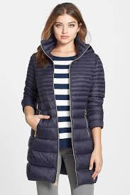 Nordstrom Rack Women's Coats
